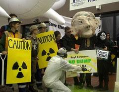 No nuclear waste dump at Muckaty Station