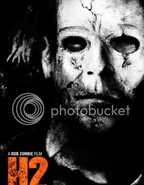 Halloween 2 2009 Stream