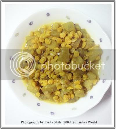 Gujarati,Vegetarian