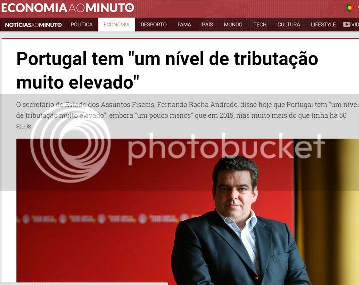 photo novidade_zpsvsaihjfw.jpg