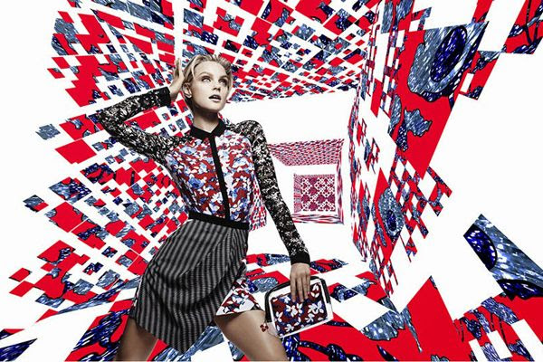 photo peter-pilotto-for-target-2_zpsc6f0fba7.jpg