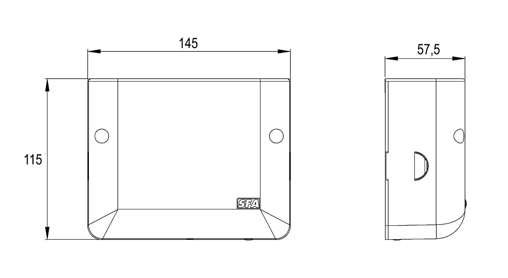 Diagram  Mitsubishi Mr Slim Wiring Diagram Full Version