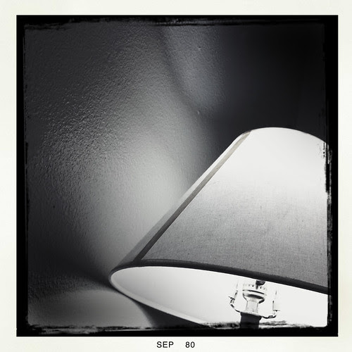View 'Lampshadow' on Flickr.com
