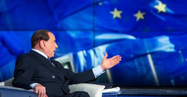 """Sondaggi, Berlusconi ai domiciliari? Gli esperti: """"Aumenterebbe i suoi voti"""""""