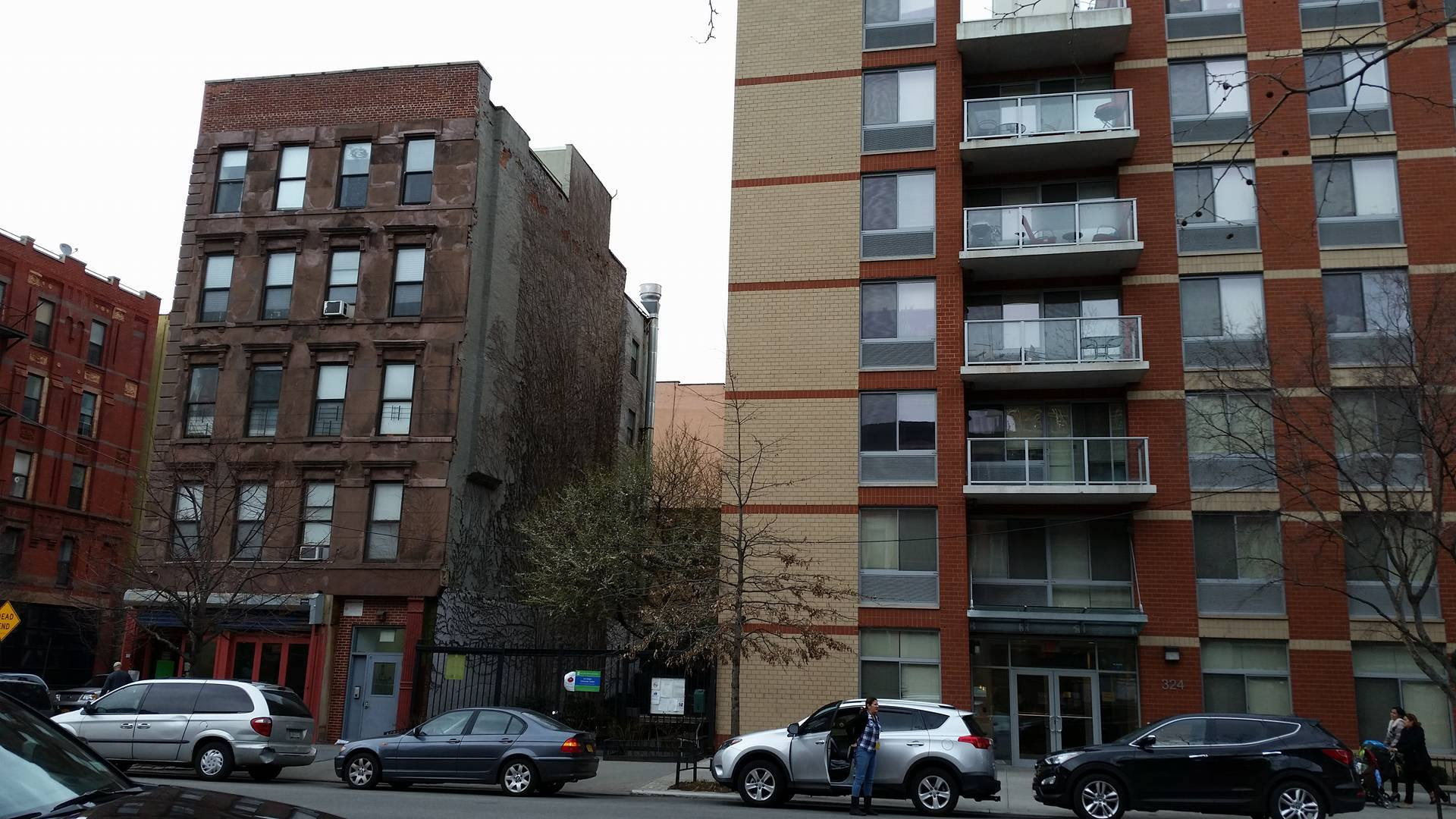Focus on East Harlem: Shaping the Future of NYC » Archive ...