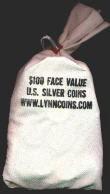 http://lynncoins.com/100BAGSM.JPG
