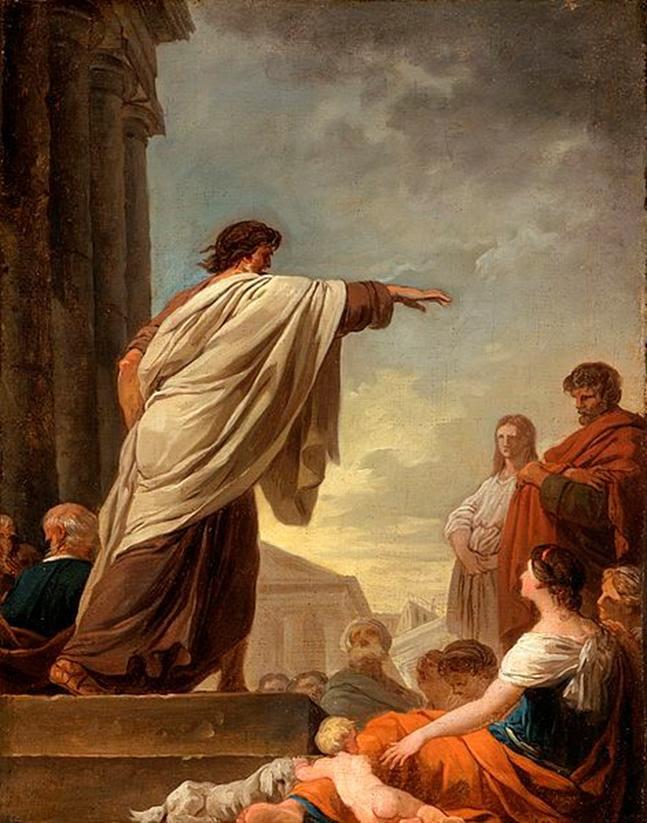 File: The Predication of Saint Paul LACMA M.2000.179.24.jpg