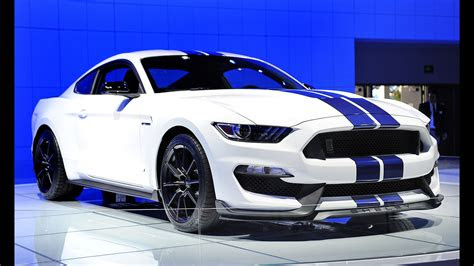 ford mustang shelby gt price ford cars news