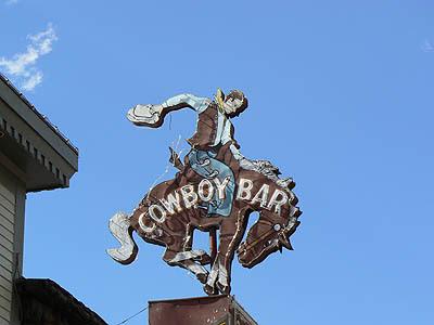 cow boy bar.jpg