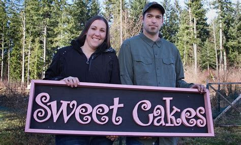 Oregon Orders Christian Bakers to Pay $135,000 for