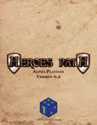 Heroes Path