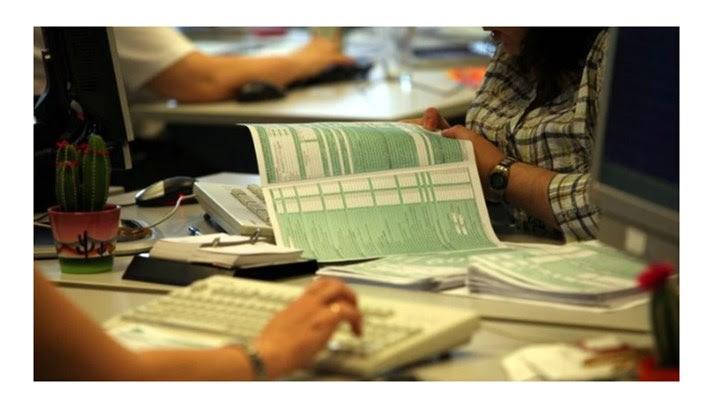Φορολογικό διαζύγιο: Έως αύριο οι αιτήσεις για τις χωριστές δηλώσεις - Όσα πρέπει να γνωρίζετε