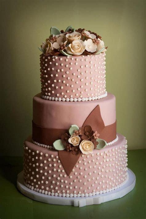 Safeway wedding cakes   idea in 2017   Bella wedding