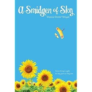 A Smidgen of Sky