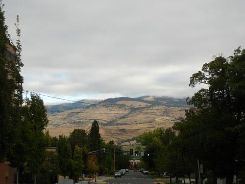 Ashland, Oregon _ 6071