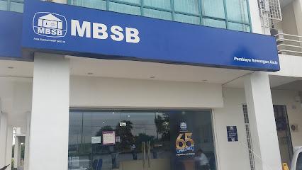 MBSB Bank Kota Kinabalu Main Do you need money now?  This is a list of personal loan companies in KK (Kota Kinabalu)