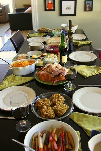 thanksgiving2