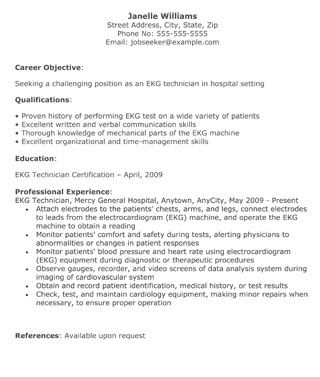 Serenaa A Keroyd: Surgical Tech Resume Sample