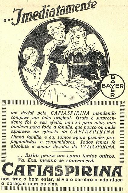 Ilustração, No. 112, August 16 1930 - 6a