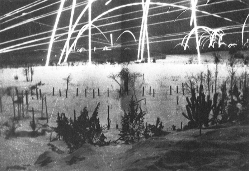 File:Winter War tracerfire.jpg
