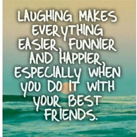 Quotes On Enjoyment With Friends