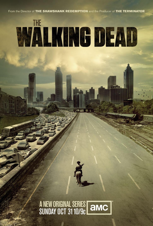 Bildergebnis für the walking dead