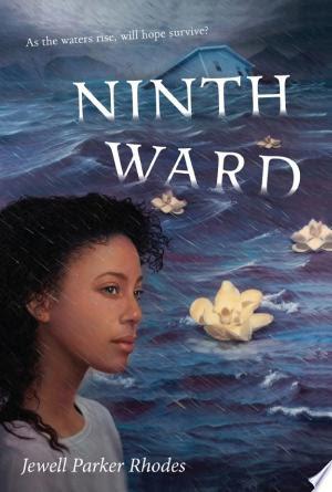 Free Download Children's Books Ninth Ward