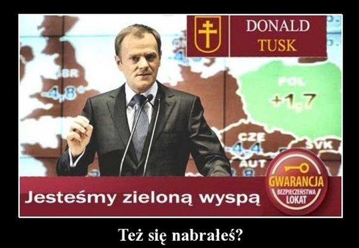 Źródło demoty.pl