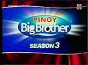 pinoy-big-brother-season-3.jpg