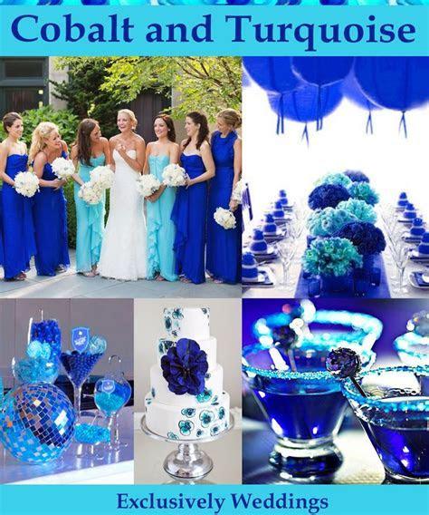 25  best ideas about Cobalt Wedding on Pinterest   Cobalt