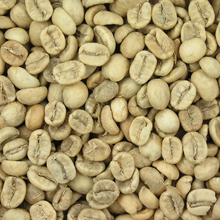 330 degrees drying coffee.png