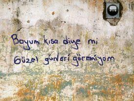 duvar_yazilari_komik_manali_yaratici (28)