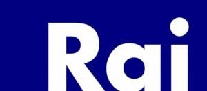 Canone Rai tv, le ultime novità governo Renzi.