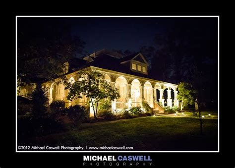 Wedding at Maison Lafitte in Mandeville Louisiana