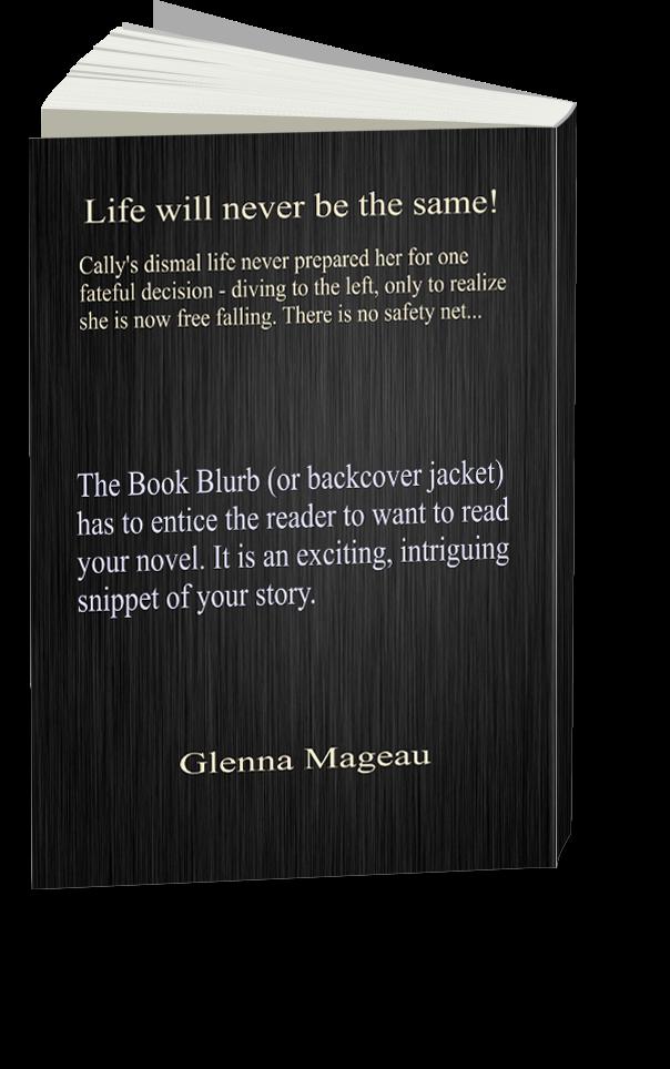 Resultado de imagen de book synopsis