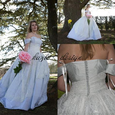 Discount Alice In Wonderland Alternative Wedding Dresses