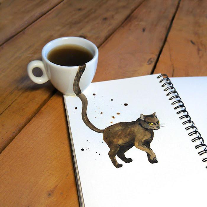 pinturas-cafe-gatos-elena-efremova (5)