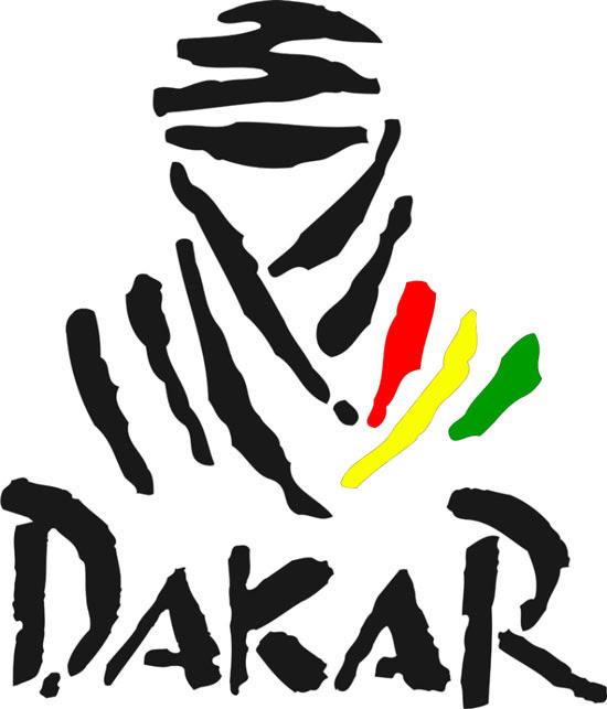 Dakar 2015 por Bolivia