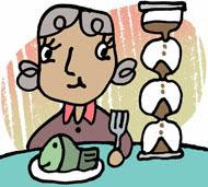 low <a href=http://Beauty-Weight93574.blogspot.com>fat</a> diet