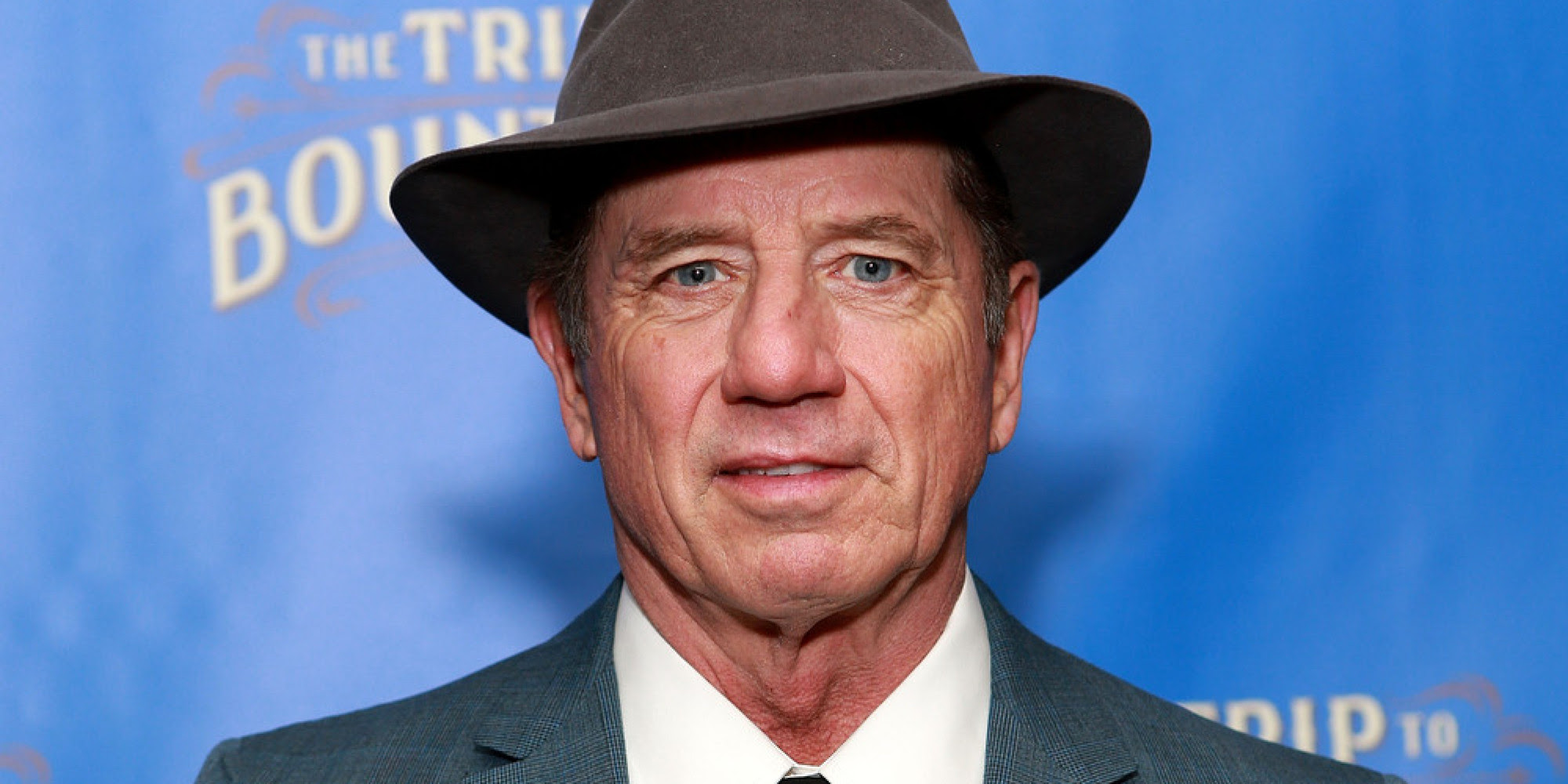 Image result for TOM WOPAT