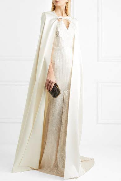 Roland Mouret French Wedding Dresses   French Wedding Style