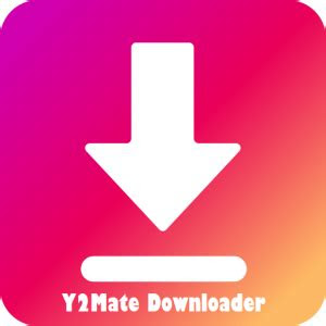 ymate apk  latest version   android