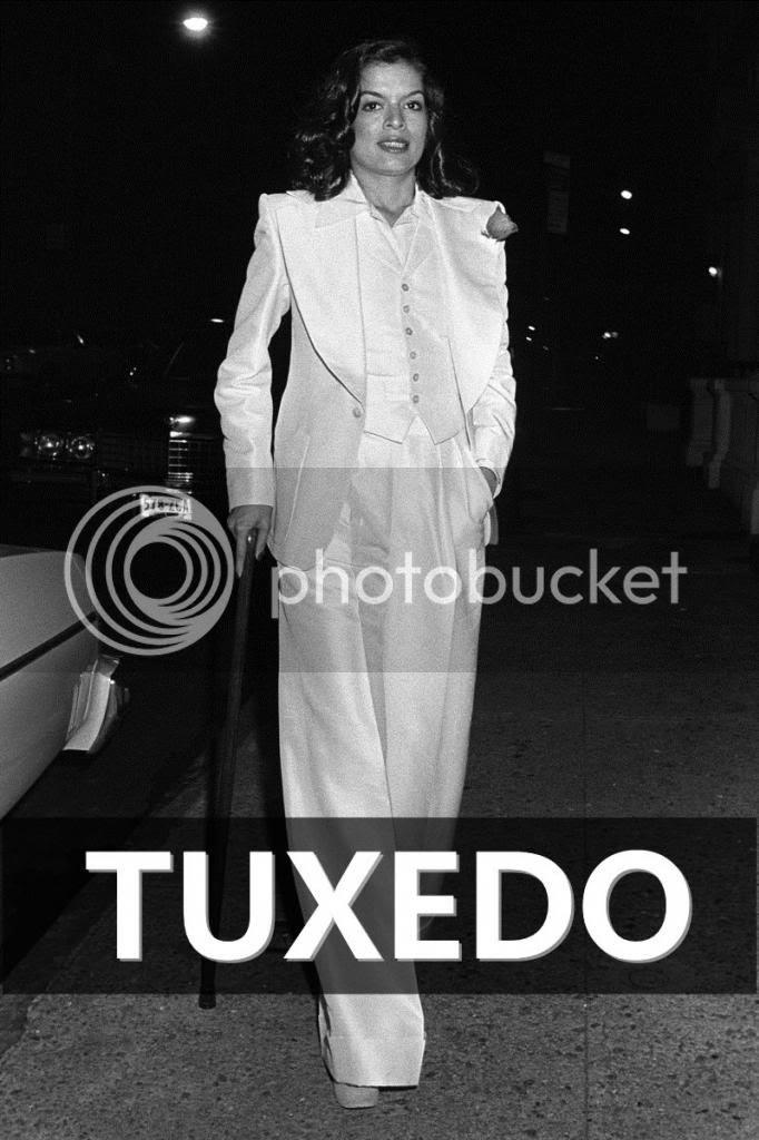 photo Tuxedo.jpg