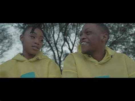 dj melzi feat mkeyz isdliso official  video