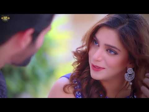 New Romantic songs 2017 | Pulekha | Nabeel Shah | Latest