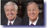 koch brothers DOJ Media Probe   Why We Dont Care.