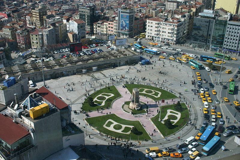 Dosya:Taksim Square.jpg