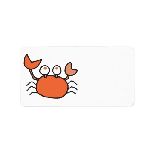 cute_little_crab_cartoon_graphic_label ra27d5515af0040cf960c2909bbed3a88_v11m0_8byvr_512