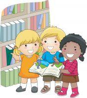 Правила поведения в библиотеке. Информация и полезные рекомендации для школьников
