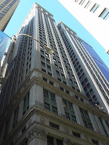 equitable building.jpg